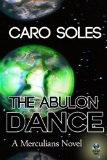Abulon Dance