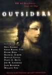 outsiders2