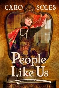 PeopleLikeUs8